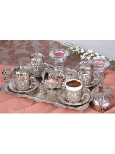 lux-osmanli-lale-motifli-4-kisilik-turk-kahve-seti-takimi-11-300x400