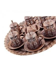 lux-osmanli-lale-motifli-6-kisilik-kahve-fincani-seti-bakir-1-300x400
