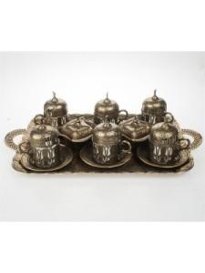 lux-osmanli-lale-motifli-6-kisilik-kahve-fincani-seti-gumus-9-parca-yesil-1-300x400