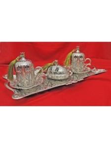 lux-osmanli-lale-motifli-dikdortgen-tepsili-2-kisilik-kahve-fincani-seti-gumus-300x400