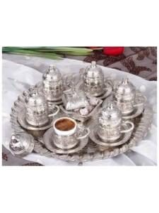 lux-otantik-osmanlı-motifli-mırra-6-kisilik-kahve-seti-8-parca-gumus-1-300x400