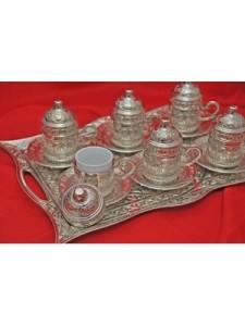 lux-otantik-osmanli-motifli-dikdortgen-tepsili-mirra-6-kisilik-kahve-seti-gumus-300x400