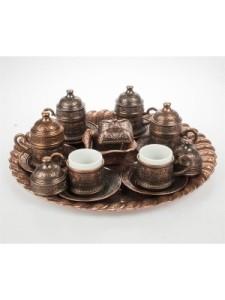 lux-otantik-osmanli-motifli-mirra-6-kisilik-kahve-fincani-seti-bakir-2-300x400