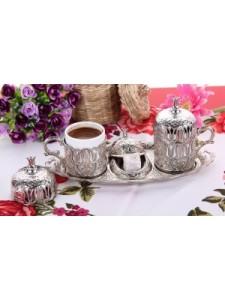 nostaljik-osmanli-lale-motifli-oval-tepsili-2-kisilik-kahve-fincani-seti-kucuk-2-300x400