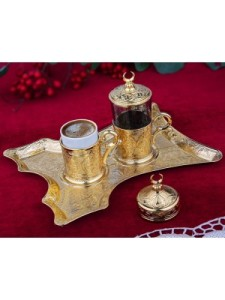 osmanli-motifli-kaftan-tepsili-tek-kisilik-kahve-fincani-seti-altin-sari-300x400
