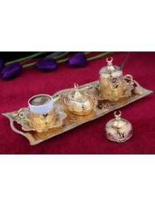 osmanli-motifli-lalezar-2-kisilik-dikdortgen-tepsili-kahve-fincani-seti-altin-sari-300x400