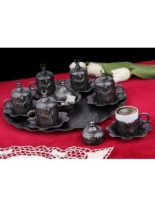 osmanli-motifli-lalezar-6-kisilik-kahve-fincani-seti-eskitme-300x400