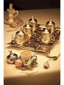 osmanli-motifli-lalezar-dikdortgen-tepsili-6-kisilik-kahve-fincani-seti-gümüs2-300x400