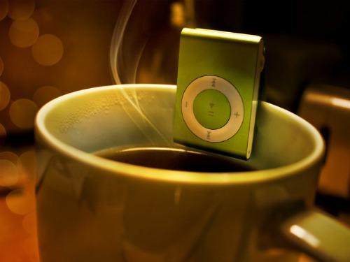 20110518-coffee-music-500