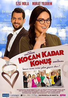 Kocan_Kadar_Konuş_-_afiş
